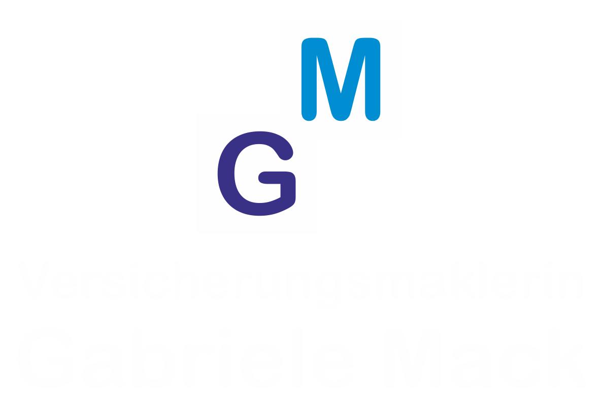 mack-finanz.eu-Logo
